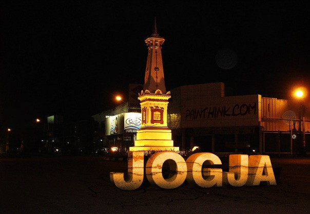 jogjaa